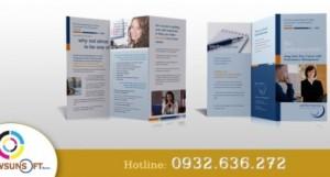 in to roi to gap brochure1 437x234 300x161 Tin tức nổi bật